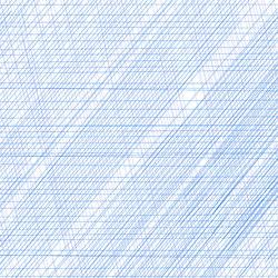 Slimtech Naive I Naive Blue | Carrelage céramique | Lea Ceramiche
