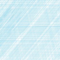 Slimtech Naive I Naive Blue | Planchas | Lea Ceramiche