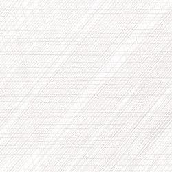Slimtech Naive I Naive Grey | Carrelage céramique | Lea Ceramiche