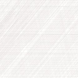Slimtech Naive I Naive Grey | Slabs | Lea Ceramiche