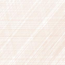 Slimtech Naive I Naive Terra | Carrelage céramique | Lea Ceramiche