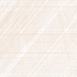 Slimtech Naive I Naive Terra | Lastre | Lea Ceramiche