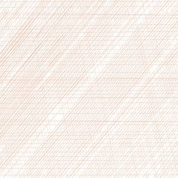 Slimtech Naive I Naive Terra | Platten | Lea Ceramiche