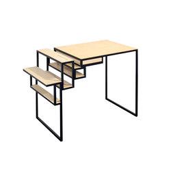 Jointed Desk | Desks | Serax