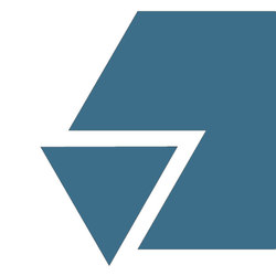 Slimtech Nest | Ettagono+Triangolo Ocean | Floor tiles | Lea Ceramiche