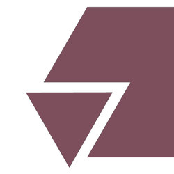 Slimtech Nest | Ettagono+Triangolo Rust | Floor tiles | Lea Ceramiche