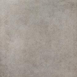 Stoneclay | Cendre | Piastrelle ceramica | Lea Ceramiche