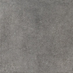 Stoneclay | Charcoal | Carrelages | Lea Ceramiche
