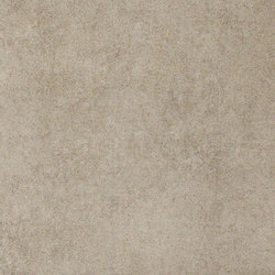Stoneclay | Lime | Tiles | Lea Ceramiche