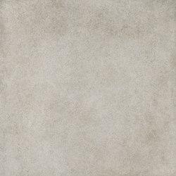 Stoneclay | Silt | Baldosas de suelo | Lea Ceramiche
