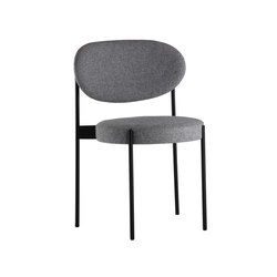 Series 430 | Chair | Chaises | Verpan