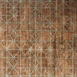 Waterkeyn Rug Terra 2 | Formatteppiche | GAN