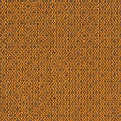 Bari Rug Orange 1 | Formatteppiche | GAN