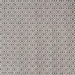 Bari Rug Grey 2 | Tapis / Tapis design | GAN