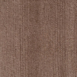 Hoot Rug Taupe 2 | Tappeti / Tappeti d'autore | GAN