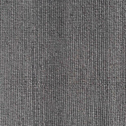Hoot Rug Grey 3 | Tappeti / Tappeti d'autore | GAN