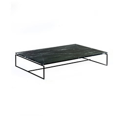 Coffeetable Nero | Coffee tables | Serax