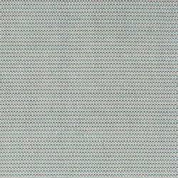 Naga Rug Turquoise 1 | Formatteppiche | GAN