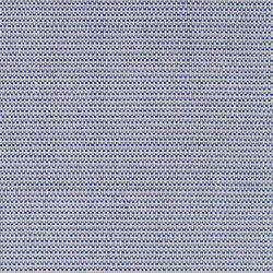 Naga Rug Blue 2 | Formatteppiche | GAN