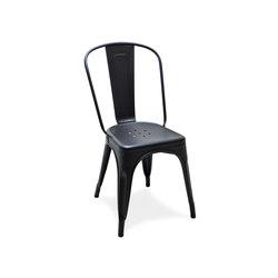 A chair bleu xenon | Sedie multiuso | Tolix