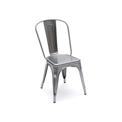 A chair | Chairs | Tolix