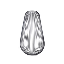 Wire Vase Xl | Contenitori / Scatole | Serax