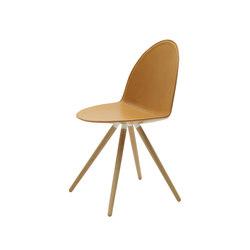 Camel | Stühle | Segis