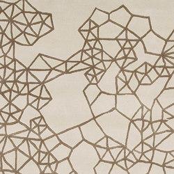 Materia Rug Brown 2 | Rugs / Designer rugs | GAN