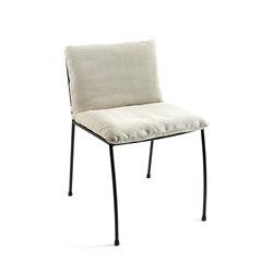 Commira Chair Pillow | Sitzauflagen / Sitzkissen | Serax