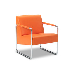 Bellino | Lounge chairs | Jori