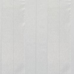 Akino - 0013 | Tejidos decorativos | Kinnasand