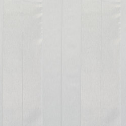 Akino - 0013 | Curtain fabrics | Kinnasand