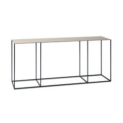 Ascot | Console tables | Jori