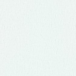 Airflow - 0014 | Curtain fabrics | Kinnasand