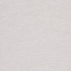 Catun - 0006 | Drapery fabrics | Kinnasand