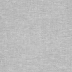 Catun - 0013 | Drapery fabrics | Kinnasand