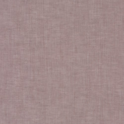 Catun - 0016 | Drapery fabrics | Kinnasand