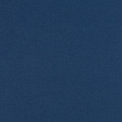 Chico - 0021 | Curtain fabrics | Kinnasand
