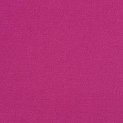 Chico - 0025 | Drapery fabrics | Kinnasand