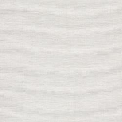 Colin - 0006 | Drapery fabrics | Kinnasand