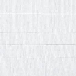 Dajou - 0014 | Tessuti decorative | Kinnasand