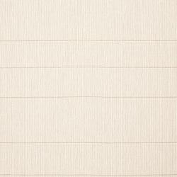 Dajou - 0012 | Drapery fabrics | Kinnasand