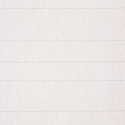Dajou - 0025 | Tissus pour rideaux | Kinnasand