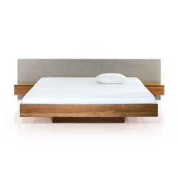 Riva | Double beds | more