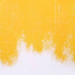 Freestyle - 0012 | Tessuti tende | Kinnasand