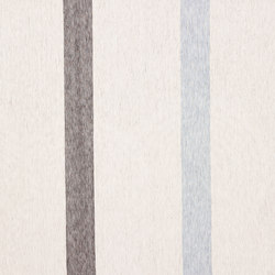 Joss - 0010 | Drapery fabrics | Kinnasand