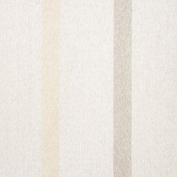Joss - 0013 | Drapery fabrics | Kinnasand
