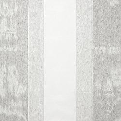 Lacer - 0016 | Tejidos decorativos | Kinnasand