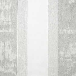 Lacer - 0016 | Curtain fabrics | Kinnasand