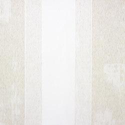 Lacer - 0006 | Tejidos decorativos | Kinnasand